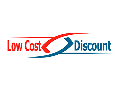 Lowcost-discount