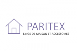 paritex