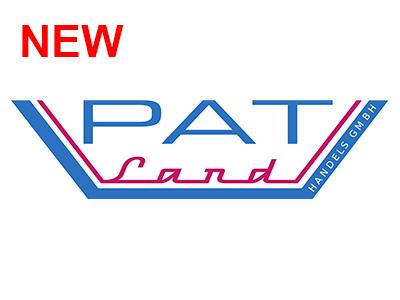 Patland-new