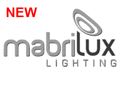 Mabrilux